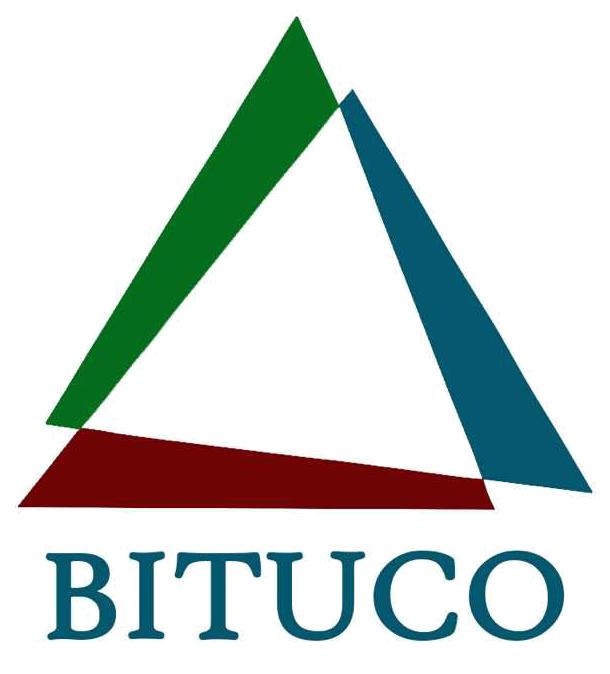 Bituco-Anionic & Cationic Bitumen Emulsion, Cutback